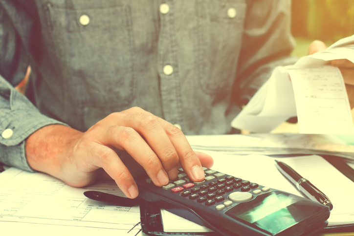 financial accounting training