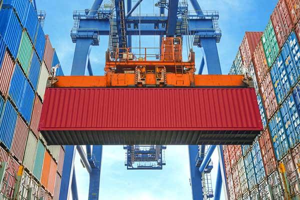 CIFFA Certificate in International Freight Forwarding