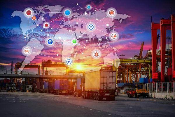 FITT Diploma in International Trade