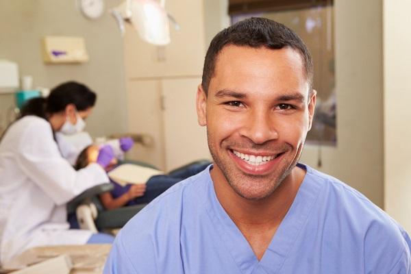 dental-assistant-career