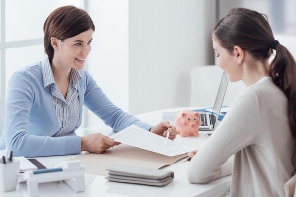 accounting & finance program