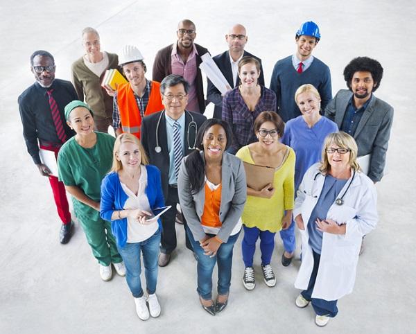 dental office management training