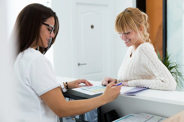 Discovery Community College can help you improve the skills needed to find the right job for you