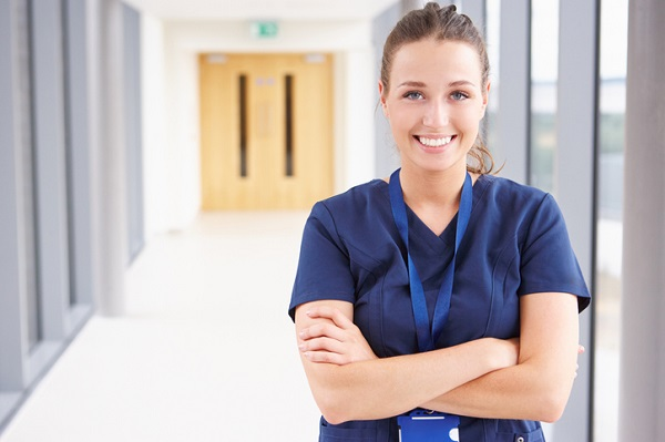 For many LPNs, working in a hospital setting enriches their experience in the healthcare field