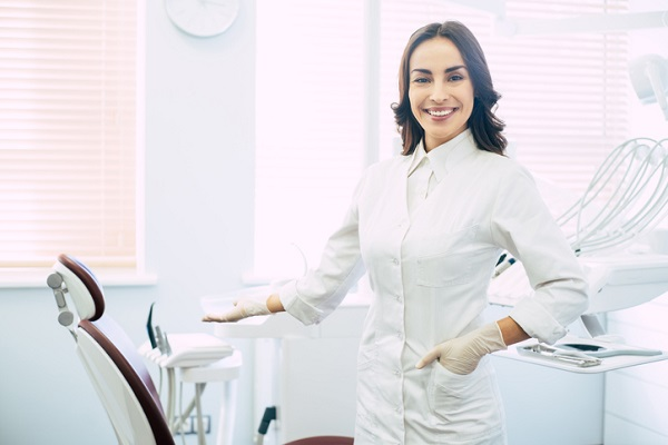 Maintaining infection control is essential to client care